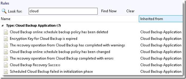 CloudBackupRulesl